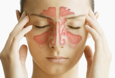 Спрей для носа Салин: инструкция по применению, цена, аналоги, отзывы