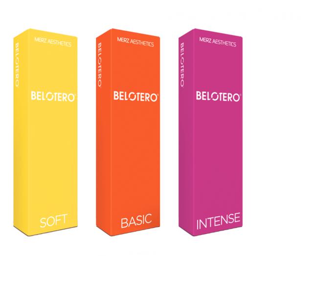 Филлер Белотеро: отзывы косметологов и пациентов, последствия, цена, состав