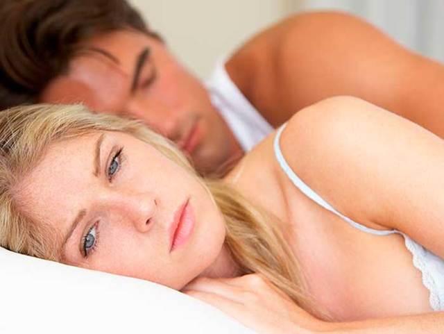 Травмы стенки уретры у мужчин и женщин: причины, симптомы, диагностические мероприятия, лечение