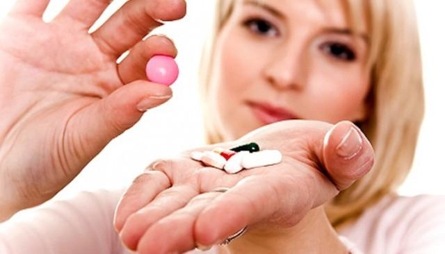 Таблетки Арава: инструкция по применению, цена, отзывы больных ревматоидным артритом, аналоги, побочные эффекты