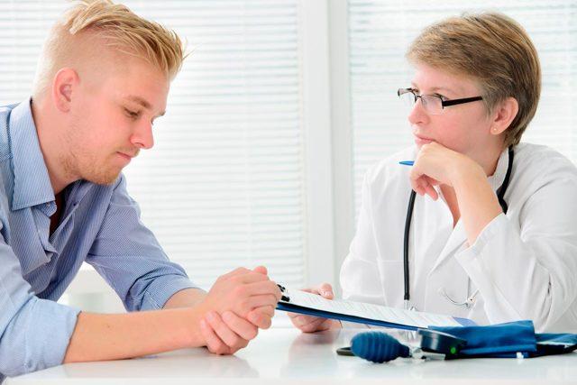 Характерные признаки и симптомы наркомании на различных ее стадиях у взрослых и подростков