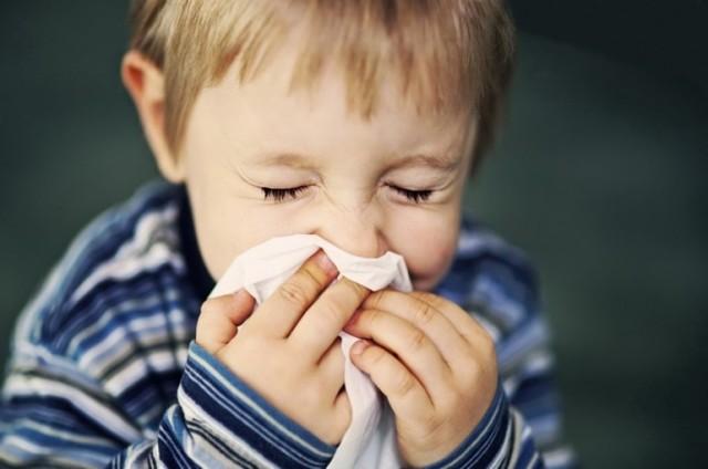 Хорошие витамины для детей для повышения иммунитета: отзывы, список лучших