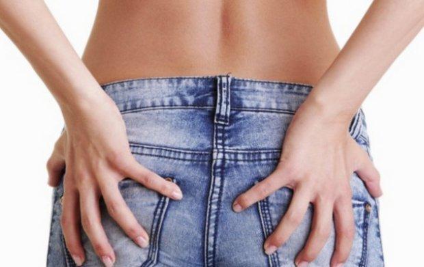 Физические упражнения при геморрое для женщин и мужчин: зарядка, бег, массаж, йога, ходьба