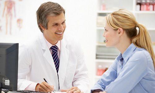 Субтотальная резекция щитовидной железы и желудка: показания, подготовка, ход операции, стоимость