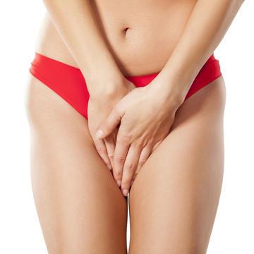 Уретероцеле мочеточника и мочевого пузыря: причины, симптомы, диагностика, лечение, профилактика