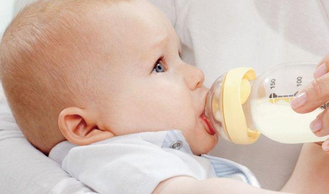 Энтеропатия у детей: виды, симптомы, причины, диагностика, лечение