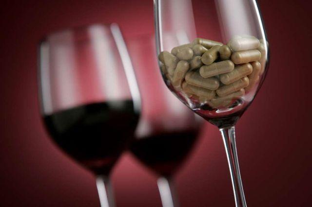 Ципролет и алкоголь: совместимость, последствия, через сколько можно пить, отзывы