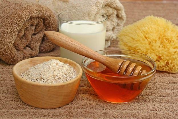 Скраб для кожи головы: рецепты, правила использования, отзывы, цена, виды