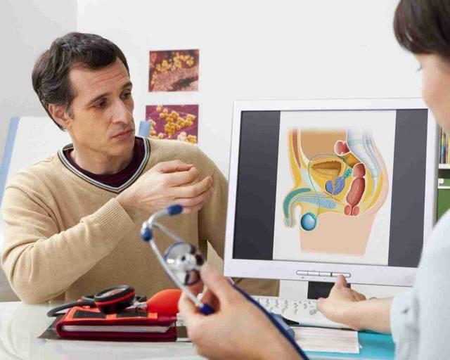 Физиологический фимоз: до какого возраста наблюдается, как отличить от патологии