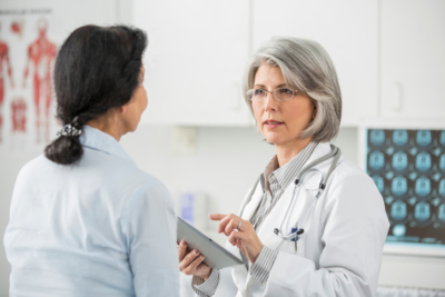 Уколы при остеохондрозе: инъекции и капельницы при шейном, грудном, поясничном заболевании отдела позвоночника
