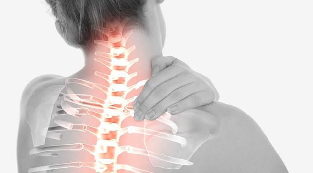 Спондилез шейного отдела позвоночника: симптомы 1, 2, 3 степени, причины и признаки, лечение в домашних условиях, упражнения