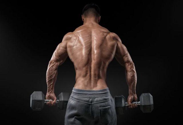 Что делать, если сорвал спину: как лечить в домашних условиях, как быстро восстановить, симптомы