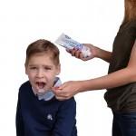 Смекта или Энтеросгель, что лучше при ротовирусе у детей и взрослых