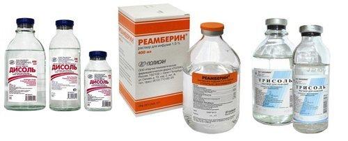 Холера: возбудитель, симптомы, пути передачи, диагностика, лечение, профилактика