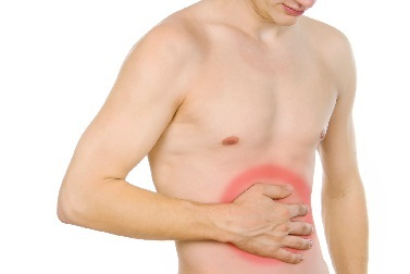 Хронический гастродуоденит: симптомы, лечение, диета, народные средства, код по МКБ 10
