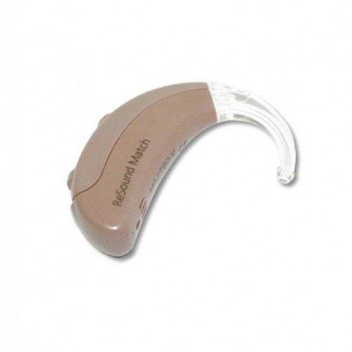Цифровые слуховые аппараты: заушные, карманные, тримерные, отзывы