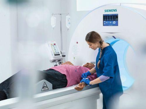 Что показывает МРТ брюшной полости с контрастом: подготовка, какие органы проверяют, цена