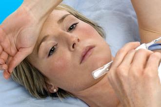 Фибринозный (сухой) перикардит: симптомы, причины, лечение, описание