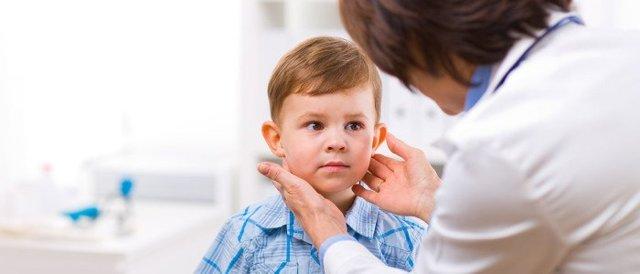 Ферментопатия у детей и взрослых: код по МКБ-10, симптомы, причины, диагностика, лечение