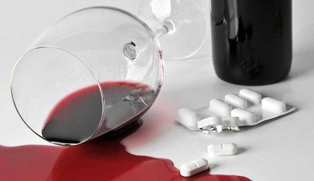 Тетурам от алкоголизма: инструкция, побочные эффекты, противопоказания, отзывы