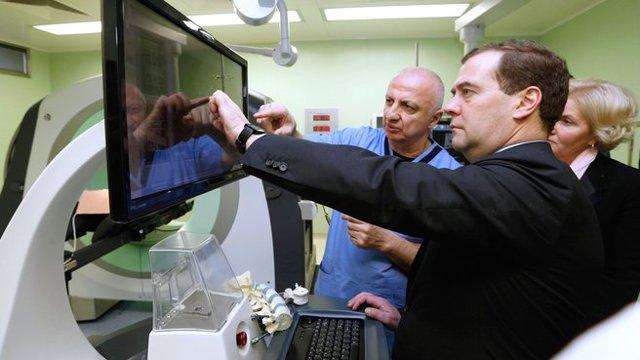 Эпендимома головного и спинного мозга: виды, симптомы, лечение, прогноз выживаемости