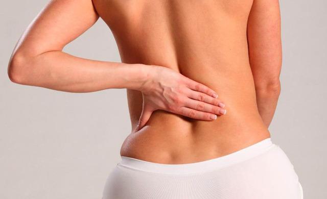 Что такое миелопатия грудного, шейного, поясничного отдела спинного мозга: симптомы и лечение
