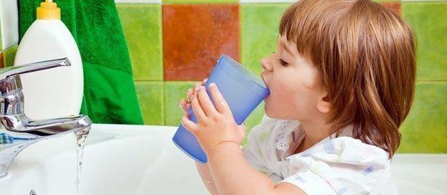 Энтеровирусный везикулярный фарингит у детей и взрослых: особенности заболевания
