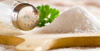 Фосфатные камни в почках: причины, описание, лечение народными методами и лекарствами, диета
