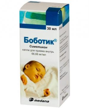 Эспумизан для новорожденных: инструкция по применению суспензии и капель, отзывы, цена, аналоги