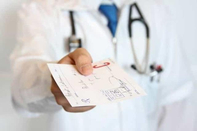Трентал: цена, инструкция по применению, аналоги, состав, отзывы кардиологов и пациентов