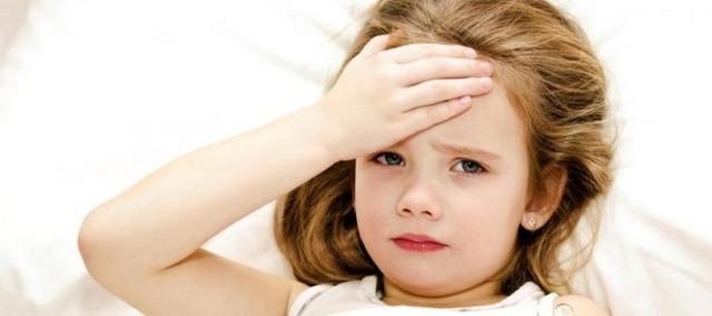 Стоматитная ангина у ребенка, у взрослого: лечение, фото, прогноз, профилактика
