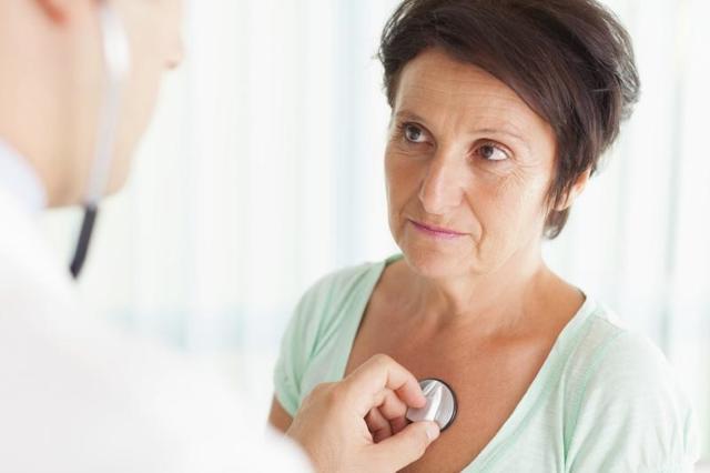 Тилотическая экзема: лечение, причины появления, диагностика, профилактика