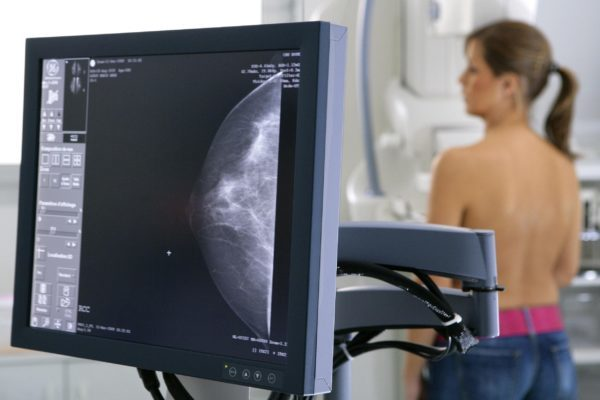 Что такое фиброаденома молочной железы: симптомы, причины появления, фото листовидной опухоли, виды