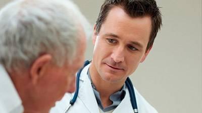Споротрихоз как вид микозов у людей: симптомы, лечение, препараты, виды