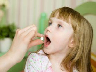 Церукал детям при рвоте: дозировка в таблетках и ампулах, отзывы