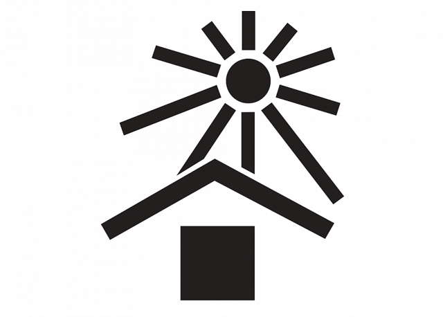 Эверолимус: форма выпуска, производитель, механизм действия, инструкция, цена, аналоги