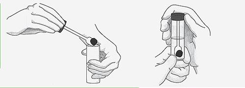 Что показывает и как сдавать анализ кала на скрытую кровь: подготовка, расшифровка, цена