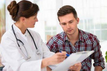 Цистометрия мочевого пузыря у мужчин и женщин: показания, как проводят, результаты исследования