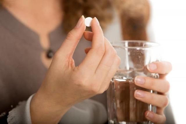 Таблетки Найз и алкоголь: совместимость, через сколько можно принимать, отзывы, последствия