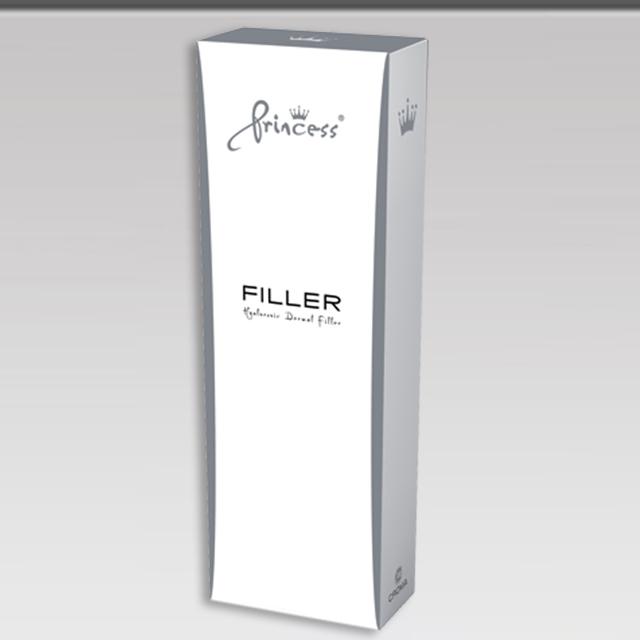Филлеры Принцесс: состав, показания к применению, противопоказания, цена