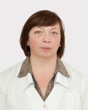 Сцинтиграфия щитовидной и паращитовидной железы: где сделать в Москве, цена и подготовка