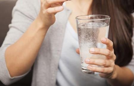 Сода при цистите у мужчин и женщин: как пить, как делать ванночки и спринцевания, отзывы