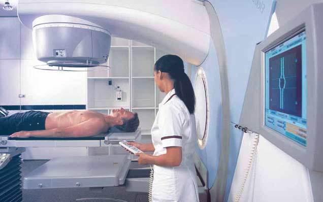 Фибросаркома костей, мягких тканей, кожи и молочной железы: фото, симптомы, лечение и прогноз
