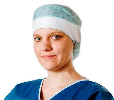 Уколы Дипроспан: инструкция по применению внутримышечных блокад в сустав, побочные эффекты препарата, отзывы, цена
