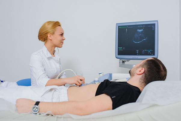 УЗИ внутренних органов брюшной полости: что включает и показывает, подготовка пациента, цена