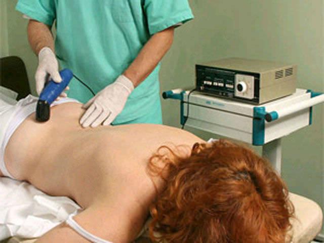 Эффективные мази от грыжи позвоночника поясничного отдела: карипаин, фастум-гель, вольтарен