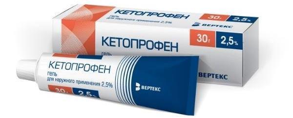 Эффективные мази и кремы при подагре: обезболивающие, Вишневского, Фулфлекс, Бутадионовая, Долгит, Ихтиоловая, Индометацин, Диклофенак