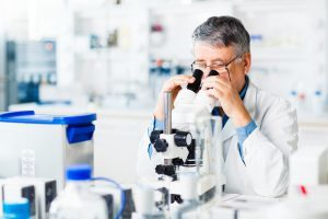 Что показывает биопсия: виды, как делают, сколько ждать результат, последтвия, цена