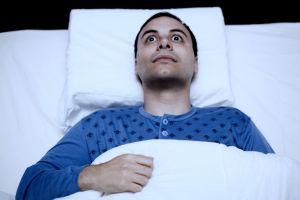 Фатальная семейная инсомния: причины, симптомы и лечение