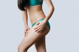 Феморопластика: показания, противопоказания, проведение, осложнения, отзывы, цена